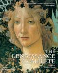 The Renaissance Complete (2009)