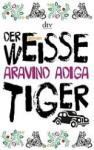Der weisse Tiger (2010)