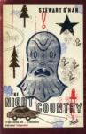 The Nght Country (ISBN: 9780747571742)