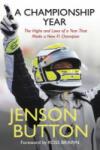 A championship year (ISBN: 9781409118275)