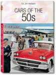 Cars of the 50s (2010)