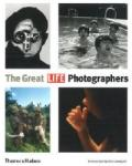 """The Great """"LIFE"""" Photographers (2009)"""