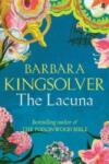 The Lacuna (ISBN: 9780571252664)