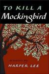 To Kill a Mockingbird. 50th Anniversary Edition (ISBN: 9780099549482)