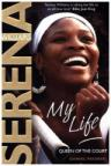 My Life: Queen of the Court (ISBN: 9781847396457)