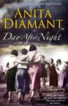 Day After Night (ISBN: 9781847398611)