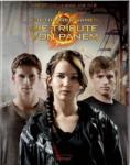 The Hunger Games: Die Tribute Von Panem (2012)
