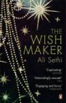 The Wish Maker (ISBN: 9780141037103)