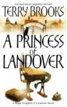A princess of landover (ISBN: 9781841495828)