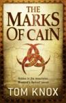 The Marks of Cain (ISBN: 9780007342617)
