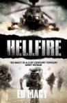 Hellfire (ISBN: 9780007288205)