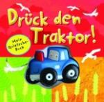 Quietschbuch: Traktor (2010)