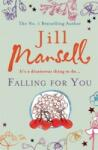 Falling for You (ISBN: 9780755332625)