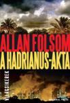 A Hadrianus-akta (2010)