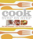 Cook Step by Step (2010)