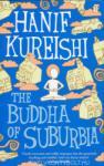 The Buddha of Suburbia (ISBN: 9780571245871)