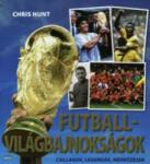 Futball-Világbajnokságok (2010)