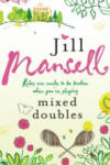 Mixed Doubles (ISBN: 9780755332595)