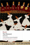 The Masnavi: Book One (ISBN: 9780199552313)