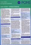 Българските писатели с един поглед - част 5 (ISBN: 9789543441297)