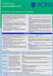 С един поглед - българският език: Фонетика, лексикология, синтаксис (ISBN: 9789543441242)