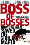 Boss of Bosses (ISBN: 9780719568596)