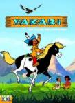 Yakari. Der kleine Indianerjunge (ISBN: 9783897364295)