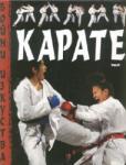 Карате (2007)