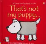 That's Not My Puppy (2010)
