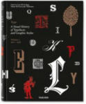 Type. A Visual History of Typefaces & Graphic Styles, 1901-1938 (2010)