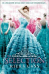 The Selection (2012)