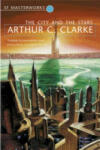 The City and the Stars (2001)