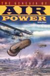 The Genesis of Air Power (2004)