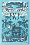 Around the World in Eighty Days (2008)