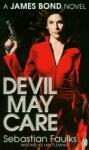 Devil May Care (2009)