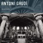Antoni Gaudi (2003)
