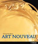 Art Nouveau (2012)