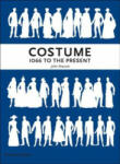 Costume: 1066 to the Present (2006)
