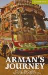 Arman's Journey Book: Level S (2011)