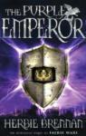 Purple Emperor (2008)