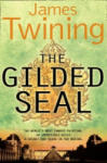 The Gilded Seal (2008)