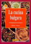 La cucina bulgara (2006)