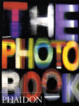The Photography Book (2000)