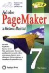 PageMaker 7 за Windows и Macintosh (2003)