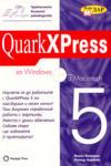 Практическо визуално ръководство QuarkXPress за Windows и Macintosh (2003)