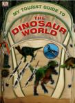 My Tourist Guide to the Dinosaur World (2012)