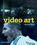 Video Art (2007)