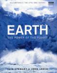 Earth (2007)