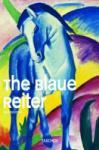 The Blaue Reiter (2009)