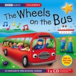 Wheels on the Bus (ISBN: 9781846071225)
